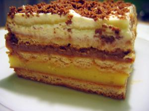 Ciasta Net Ciasto 3 Bit Bez Pieczenia