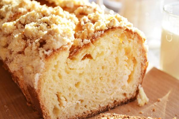Ciasto Drożdżowe z Serem Przepis Ciasto-drozdzowe-z-serem-z1.jpg
